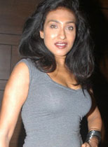 Bengali Actress Rituparna Thumbnail
