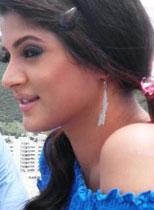 Bengali Actress Srabonti Thumbnail