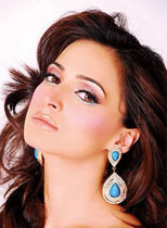 Pakistani Actress Noor Thumbnail