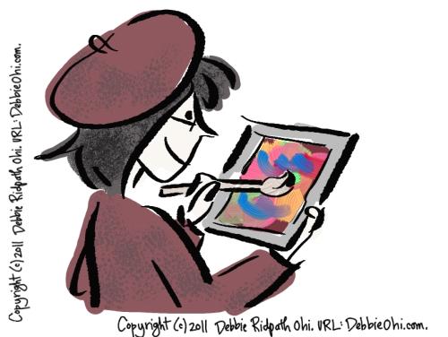 PaintingiPad 002