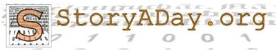StoryADayheader
