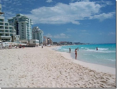 sun-palace-beach
