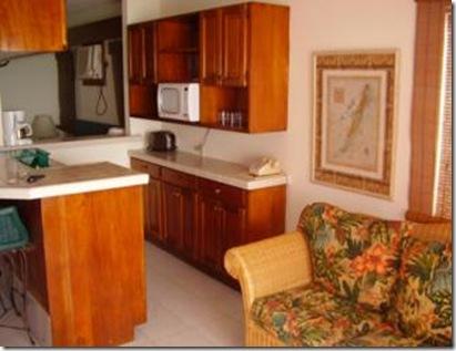 hotel-33960-3