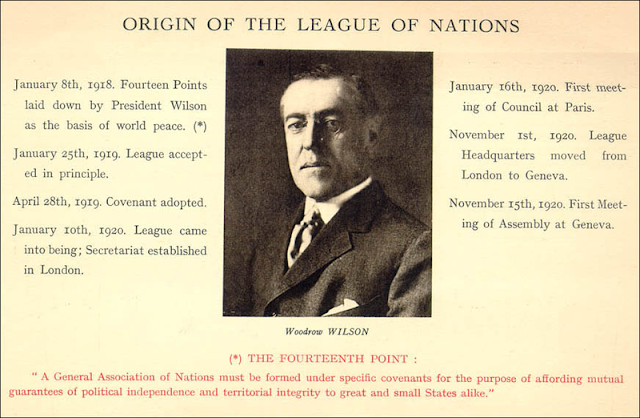 Origin_of_the_League_of_Nations.png