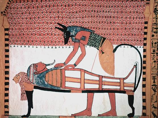 Anubis_attending_the_mummy_of_Sennedjem.jpg