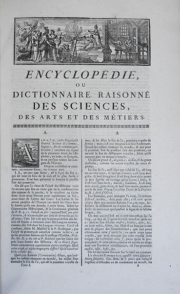 Encyclopedie_1pageA.JPG