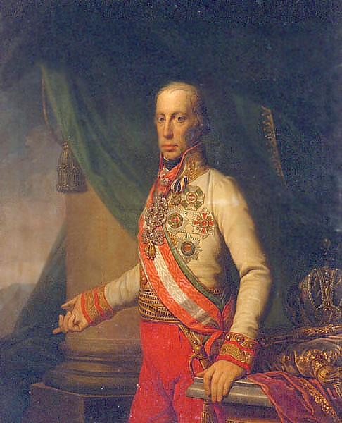 Franz_I_(II)_half-length_portrait_in_Austrian_uniform.jpg