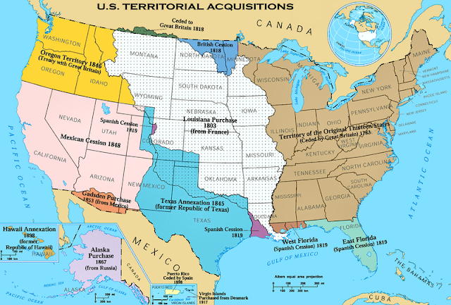 U.S._Territorial_Acquisitions.png