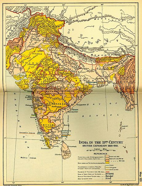India_british_expansion_1805.jpg