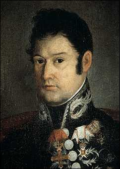 Francisco_Espoz_y_Mina_by_Francisco_Goya.jpg