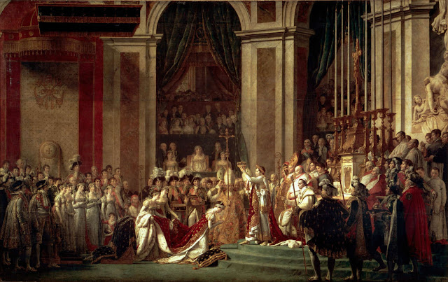 the-coronation-of-napoleon_jacques-louis_david.jpg