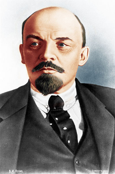 Lenin.jpg