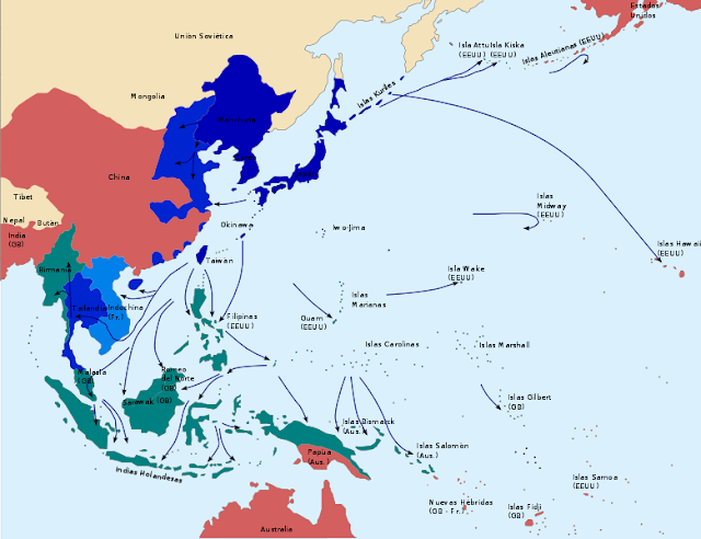 Second_world_war_asia_1937-1942.png