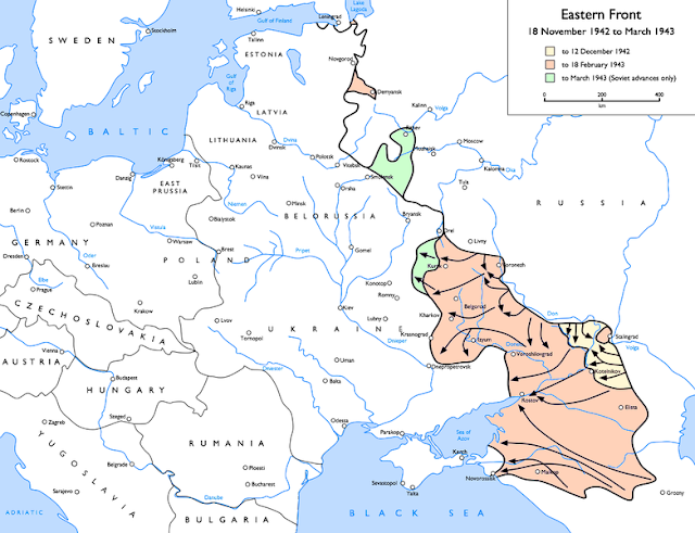 Eastern_Front_1942-11_to_1943.png