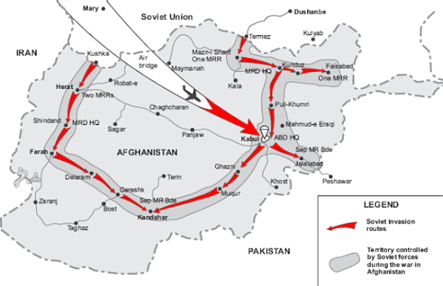 Soviet Invasion Afghanistan Map.png