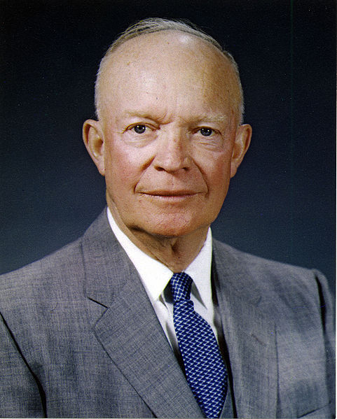 Dwight_D._Eisenhower.jpg