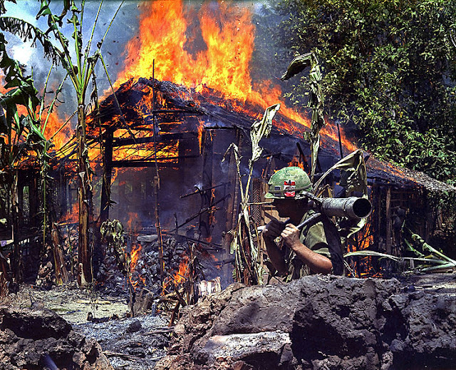Burning_Viet_Cong_base_camp.jpg
