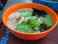 Ah Kow Teochew Dumplings