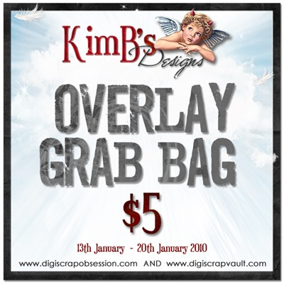 kb-overlaygrabbag-Jan10