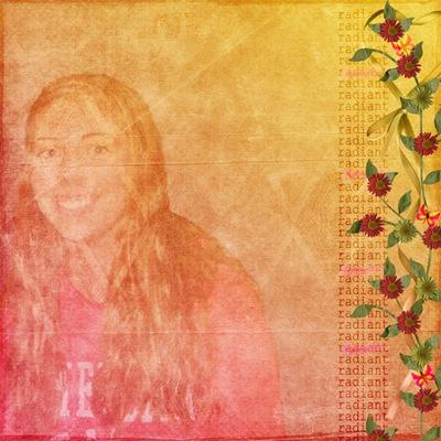 radiant-Sarah-GraceRS