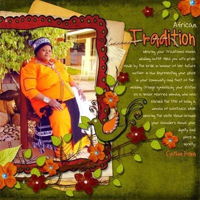 Cynthia-africantradition1 copy