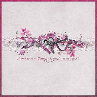 Love-AsLongjpg600