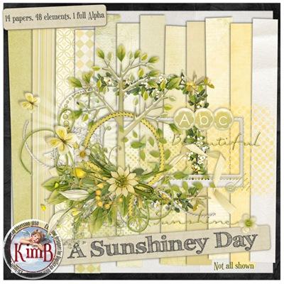 kb-sunshineyday
