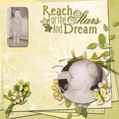 Nancy_Reach-for-the-Stars