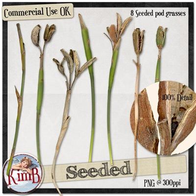 kb-seeded