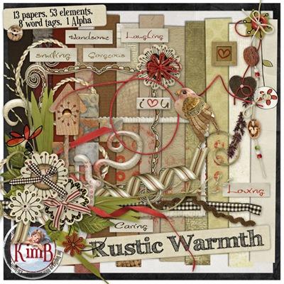 kb-rusticwarmth