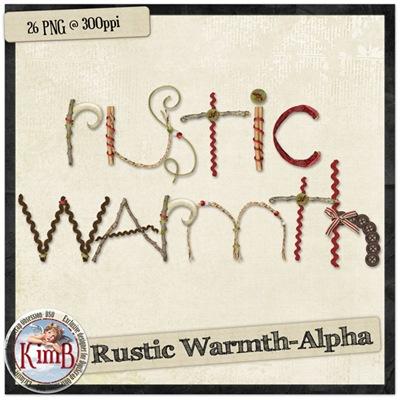 kb-rusticwarmth_02_LRG