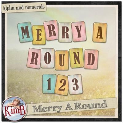 kb-merryaround_04_LRG