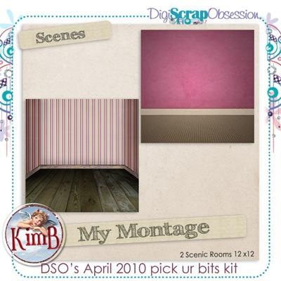 kb-mymontage_scenes