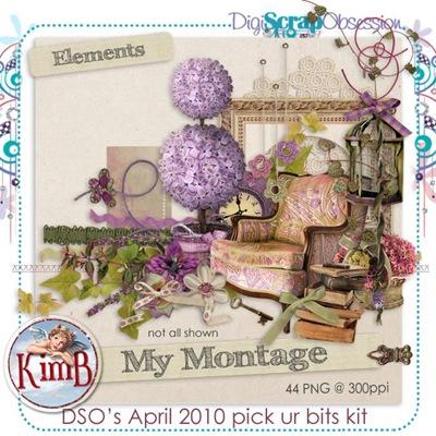kb-mymontage_elements