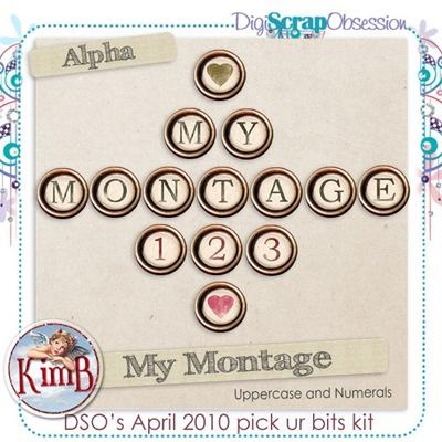 kb-mymontage_alpha