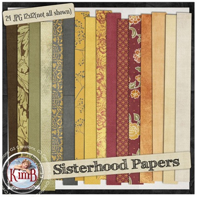 kb-gs-sisterhood_bundle_02_LRG