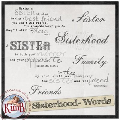 kb-gs-sisterhood_bundle_05_LRG