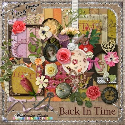 Design by Tina_Back In Time_preview