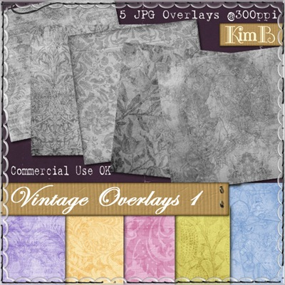 kb-Vintageoverlays1