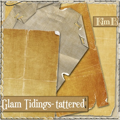 kb-glamtidings_tattered