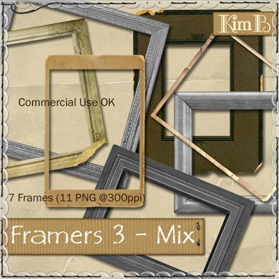kb-framers3_mix