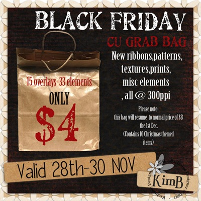 kb-blackfriday-preview