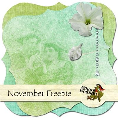 NovemberFreebiePrev-ChaosLounge