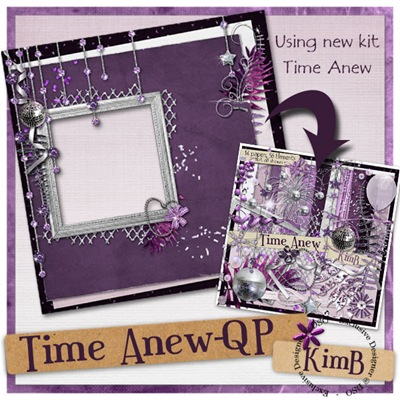 kb-timeanew_qp