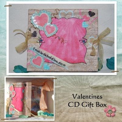 ValentinesGiftBox1