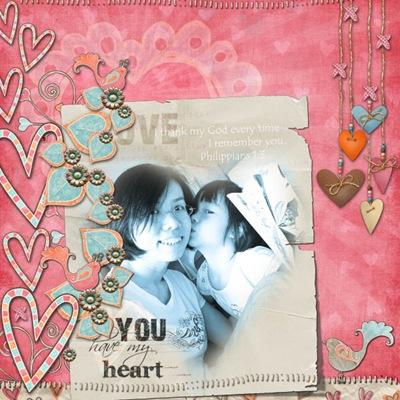 loveK7 copy