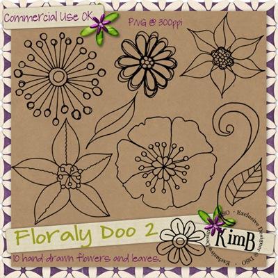 kb-floralydoo2