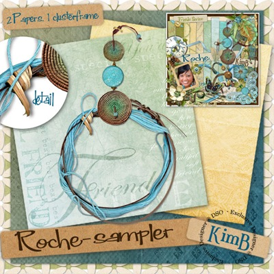 kb-Roche-sampler