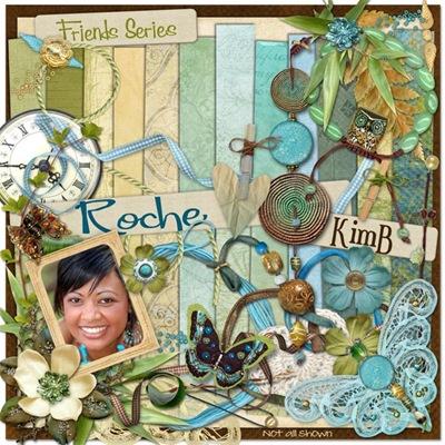 kb-roche