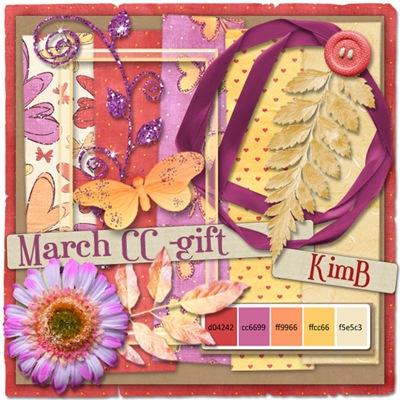 kb-marchCC-gift